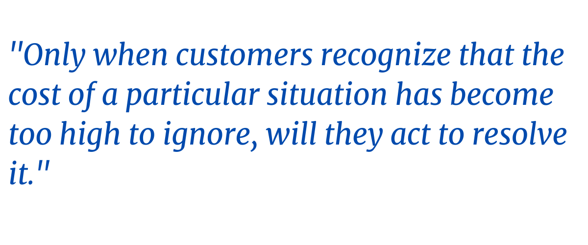 mcs blog article quote cost of situation to resolve