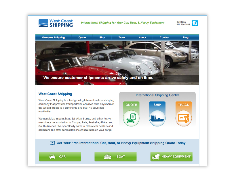 West-Coast-Shipping_Homepage