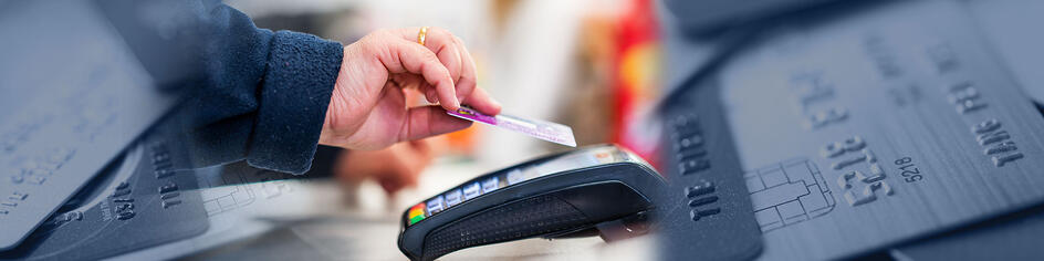 Mastercard Sees Massive Global Upswing in Touchless Payments, E-Commerce Purchases