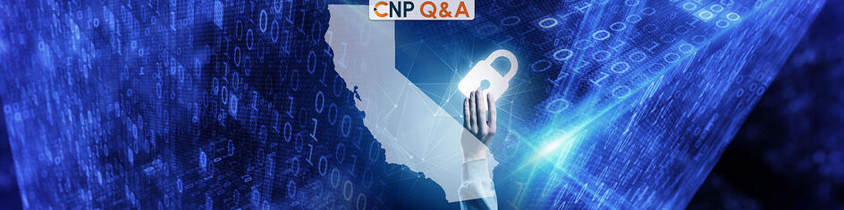 Q&A: CCPA Enforcement Arrives, What Merchants Need to Do Now