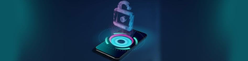 Report Details How Fraudsters Target E-Commerce Mobile Sites
