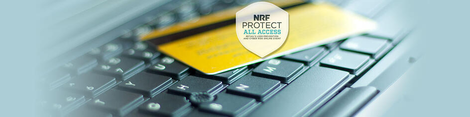 CNP Leads Sessions on E-Commerce Fraud at Virtual NRF Event