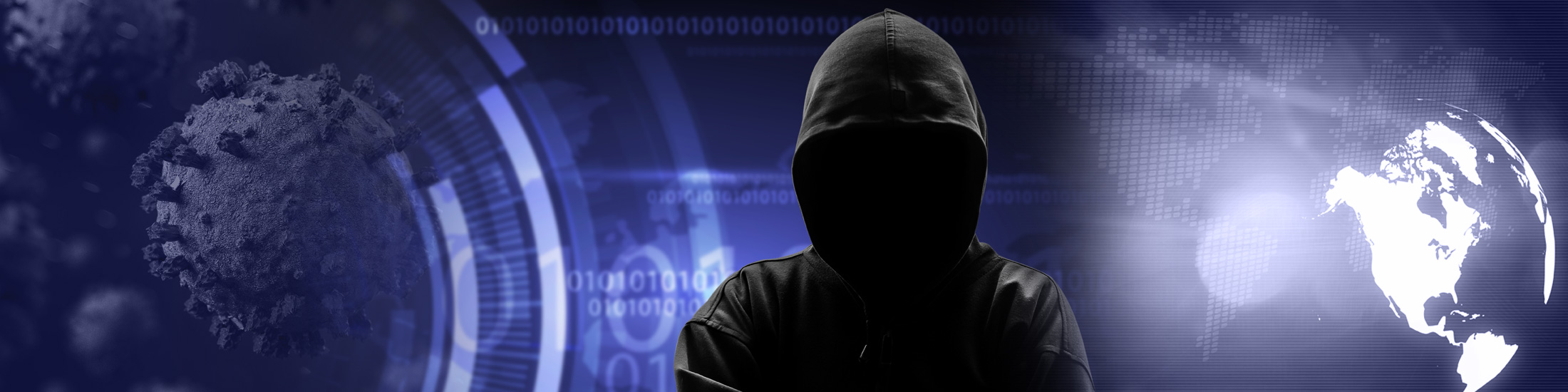 Report: Covid Drives U.S. Fraud Rate to Highest in World