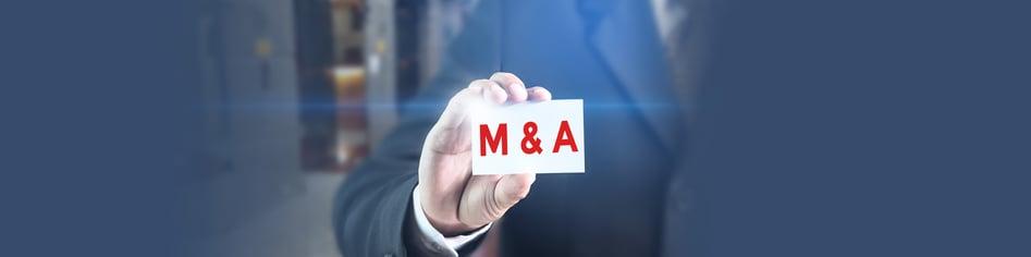 Goldman Sachs-Led Consortium Acquires NYC Antifraud Firm