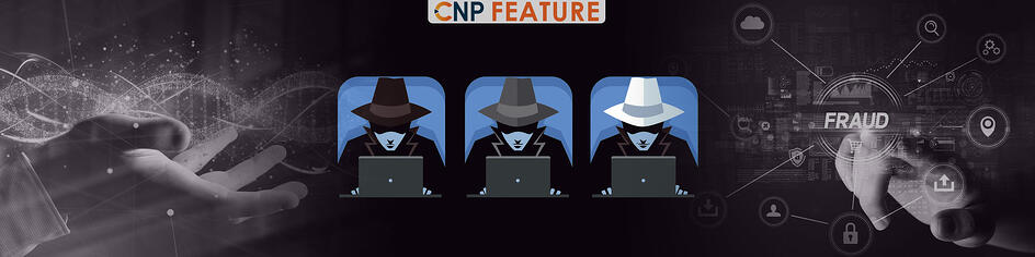 Black Hat to White: Evolution of a Fraudster, Part 2