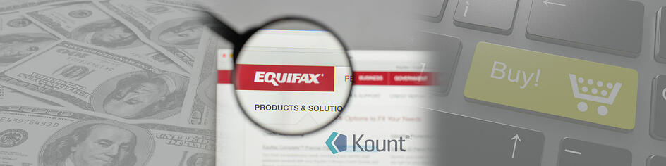Equifax Acquires Kount for $640 Million
