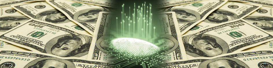 Identiq Nets $47 Million Series A Funding Round
