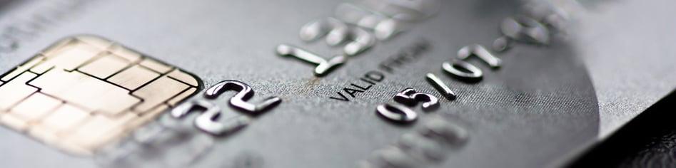 Visa Delays Interchange Bump for CNP Merchants