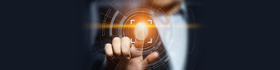 Mexico Could Store Biometric Data Collected from Mobile Devices