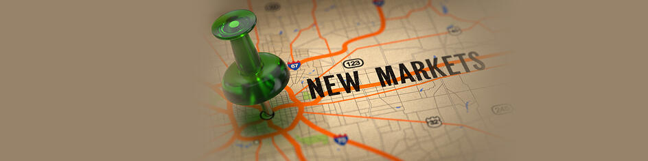 SEON Expands to U.S., Opens Austin HQ
