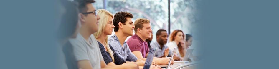 CNP Educates Online Sellers at NRF Retail Converge