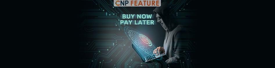 Fraudsters Adapt Tactics for BNPL