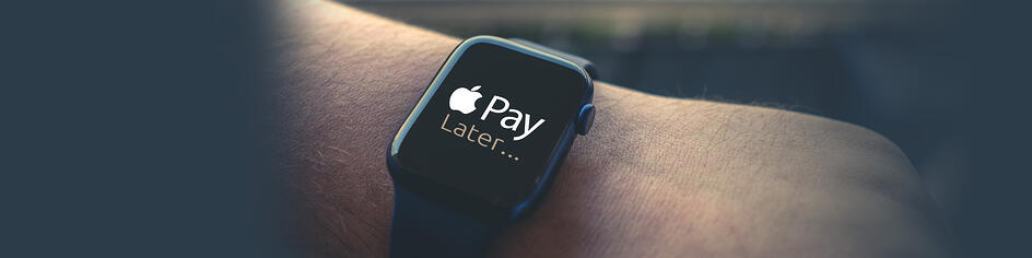Apple to Launch BNPL Offering