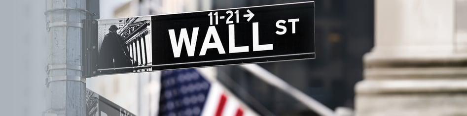 Refund Fraud Catches Mainstream Attention