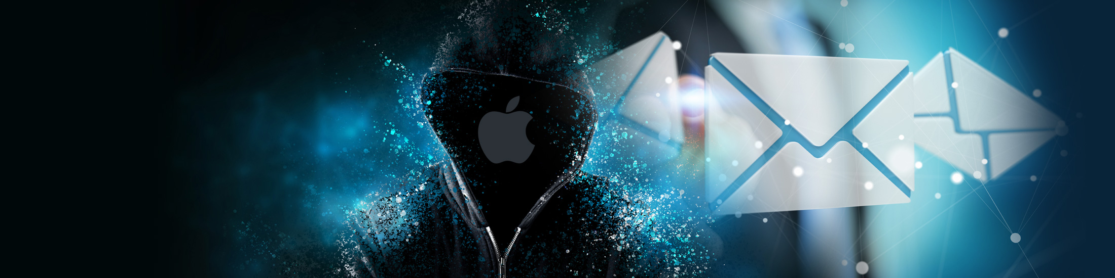 Apple Enables Anonymous Email Addresses, Fraud Pros Cringe