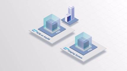 Prism PCE Thumbnail