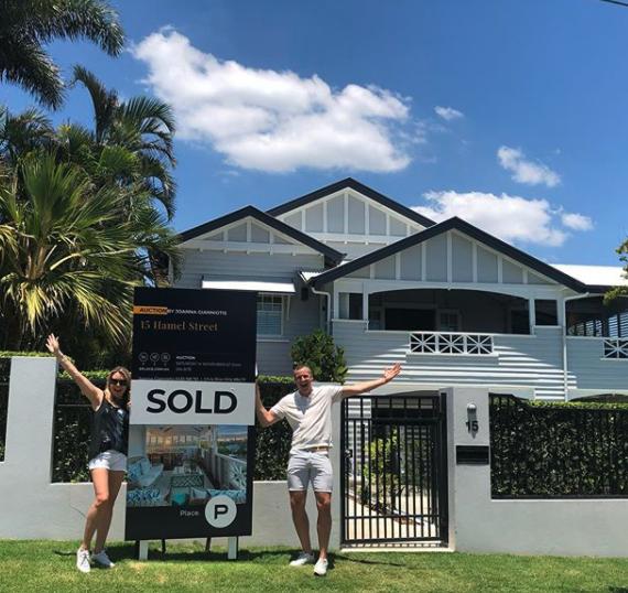 Place Estate Agents Brisbane