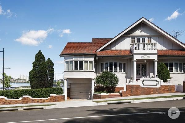 Brisbane Auctions