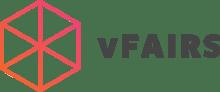 logo (1)-1