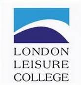 london_leisure