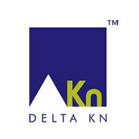 delta-kn-logo