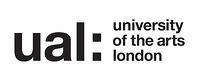 UAL_Logo_Black_AW
