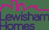 ACF_Technologies_Lewisham_homes_español_historia_del_exito_2021_logo