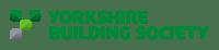 Yorkshire_Building_Society_ACFTechnologies_Español_ACF_implementa_un_sistema_de_reserva_de_citas_empresariales_para_YorkshireBuildingSociety_2020_logo