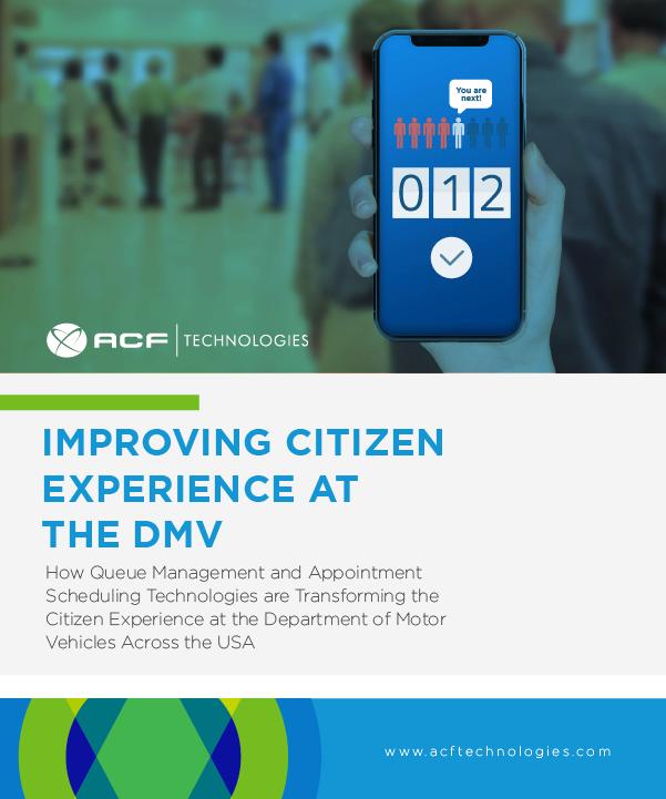 DMV_ACF_Technologies_improving_citizen_experience_at_the_DMV_oam_2021