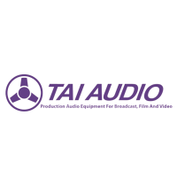 500x500_TAI_Logo_Purple