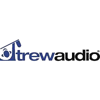 Trew-audio