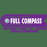full-compass-logo