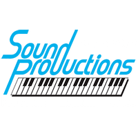 sound-productions-logo