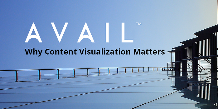 why-content-visualization-matters
