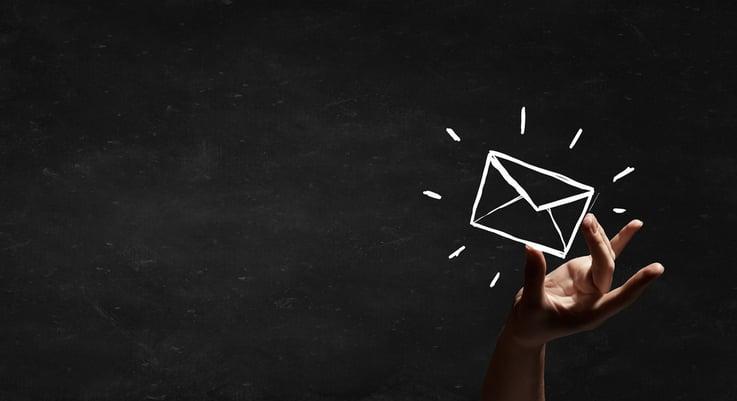 Bruker du fortsatt epost til intern kommunikasjon? Gjør heller dette.