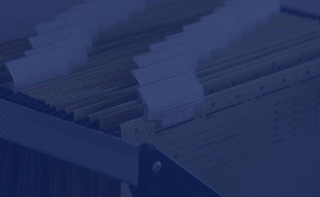 4 viktige endringer i Arkivloven du bør kjenne til