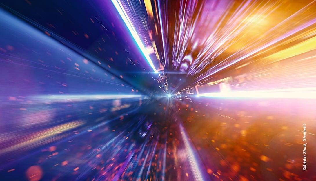 Schneller zur passenden Komponente: Das neue Eplan Data Portal bietet Anwendern erheblichen Mehrwert