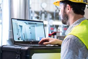 NavVis IVION now integrated with Autodesk Construction Cloud