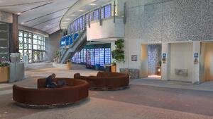 NavVis joins the Qualcomm Smart City Accelerator Program