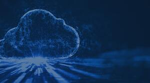 How NavVis and AWS are making information security a top priority