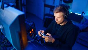 3 important lessons manufacturers can learn from the gaming industry