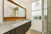 Ravenna   Bathroom   Blackwood Builders Group