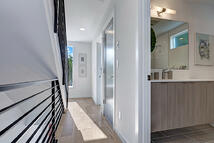 Capitol Hill | Blackwood Builders Group