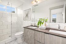 Blue Ridge   Bathroom   Blackwood Builders Group