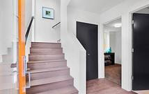 Seattle Central District | Home Builder | Blackwood Builders Group
