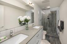 Central District | Bathroom | Blackwood Builders Group