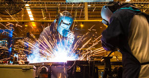 How to Create (and Test) Welding Procedures That Ensure Consistent, Certified Welds