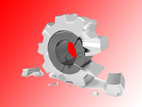 6 Failure Analysis Methods To Identify Causes of Product Failure