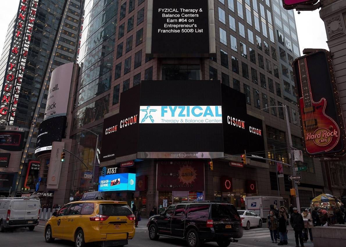 FYZICAL Times Square2 (1)