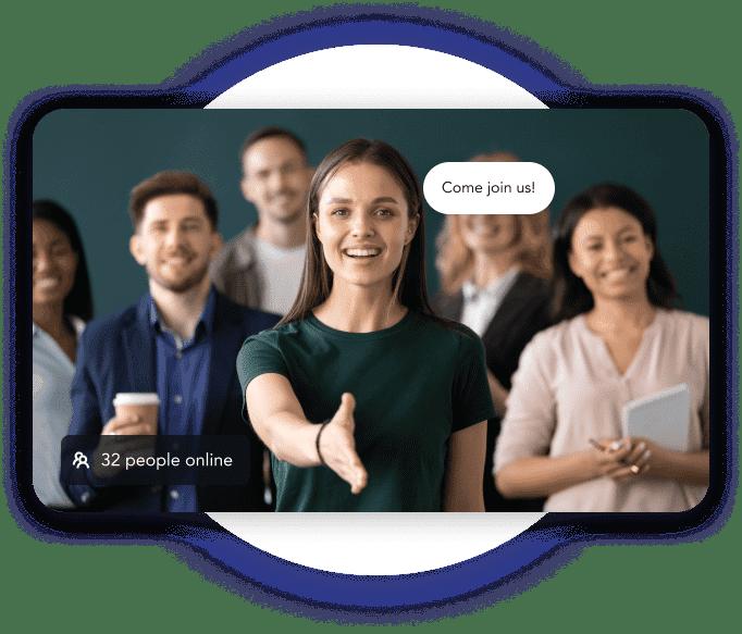 Best Virtual Career Fair Platforms
